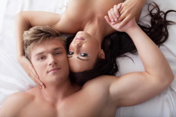 Личные странички людей про секс фото