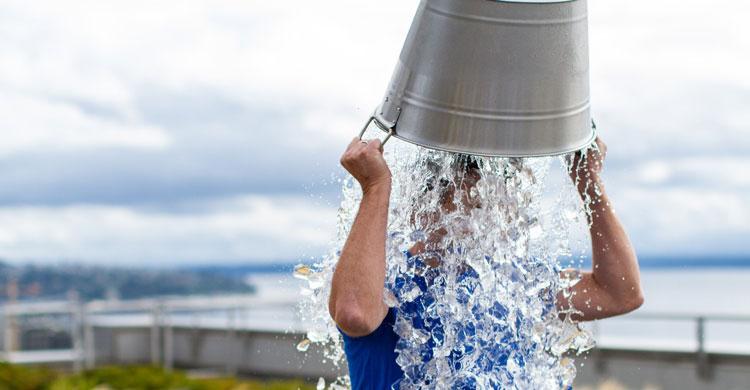 Купаться в холодной воде при простатите