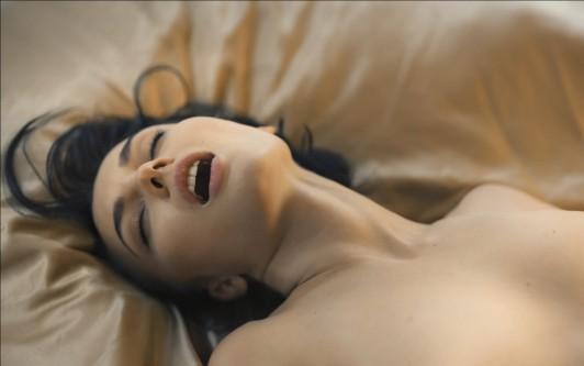 Порно сквирт онлайн бесплатно. Струйный женский оргазм